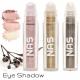 Mineral Eye Shadow Image